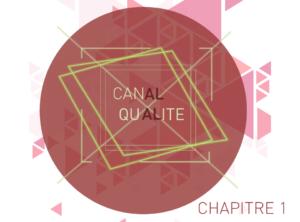 CANAL QUALITÉ n°1 | Les commandes de PSL