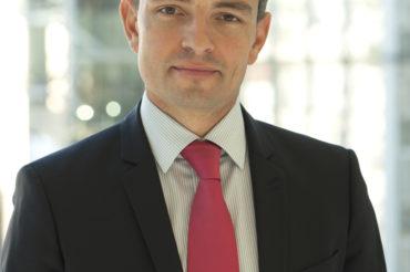 [ INTERVIEW ] D. LARIVIERE, nouveau Directeur de l'hôpital Schuman