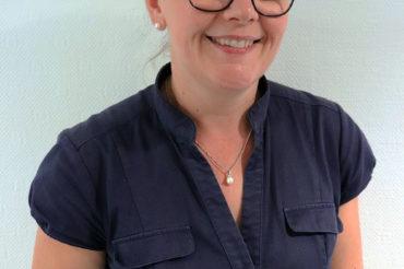 [ PARCOURS ] Judith Scheid, un parcours transversal