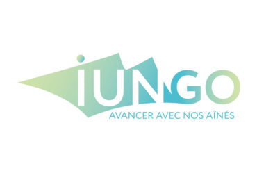 Sainte-Marie et Sainte-Claire rejoignent iUNGO