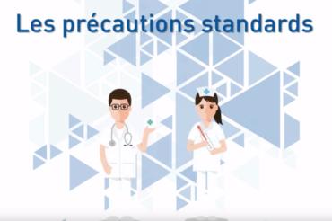 [CERTIFICATION] Rappels sur l'hygiène hospitalière